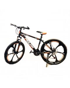 "Meilda 26"" Mountain Bicycle MTB  (UNASSEMBLED)"