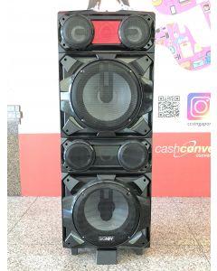 Signify Smart DJ Speaker