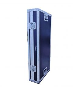 Penn Elcom Audio/Hifi Hard case Storage Box