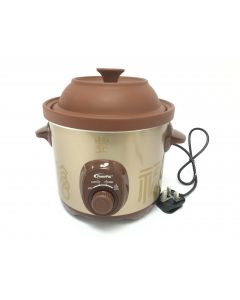 Powerpac Slow Cooker 3.5l PPSC35