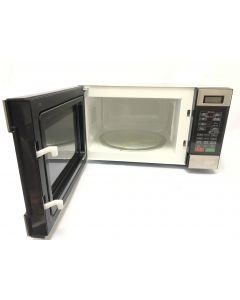 Sharp Microwave Oven 22L R-299T