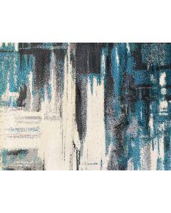 NORDIC DELUXE MYSTIQUE 230 x 160cm (BRAND NEW)