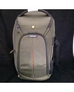 Vanguard camera Backpack bag