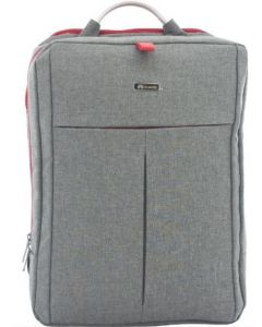 HUAWEI BACKPACK