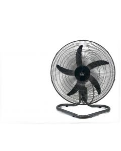 20″ INDUSTRIAL FLOOR FAN