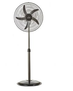 20IN INDUSTRIAL STAND FAN(MQ-2020ST)