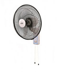 16IN WALL FAN (MQ-816W)