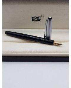 MONTBLANC 14C 585 FOUNTAIN PEN