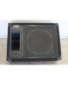 Peavey 112 HS Monitor Floor Speaker