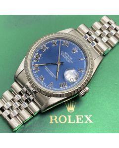 ROLEX WATCH16220