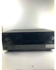 Pioneer VSX-521 AV Receiver