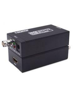 HDMI TO SDI CONVERYER