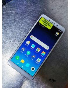 REDMI 6A SMARTPHONE - 16GB