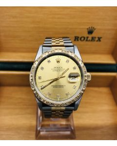 Rolex 16233 Men watch