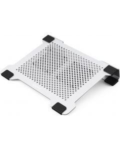 ORICO Laptop Cooling Pad Stand with USB Powered Fan