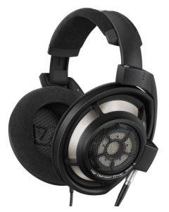 Sennheiser HD 800 S High Resolution Headphone,Black