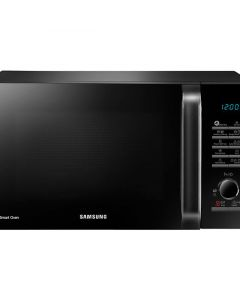 Samsung Convection Smart Oven