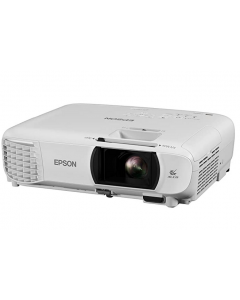 PROJECTOR-LCD/3100 LUMENS/FHD/NO REM