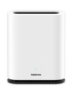 Nokia WiFi Beacon 1 WiFi Mesh Router System -SEALED