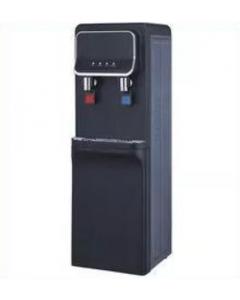 Ocean Water Dispenser YLR-93L