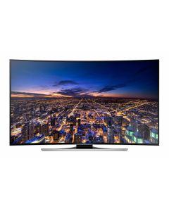 SAMSUNG UA65HU8700KXXS 65'' CURVED SMART TV