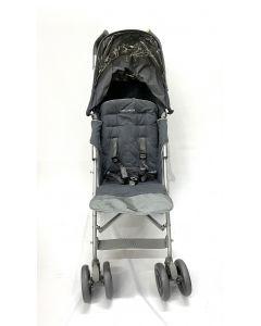 Maclaren Techno XT Stroller Charcoal