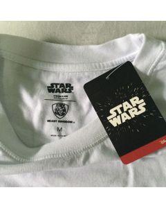 Brand New Star Wars T Shirt ( Size L)