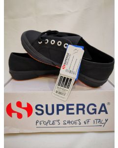 SNEAKERS-FULL BLACK/996