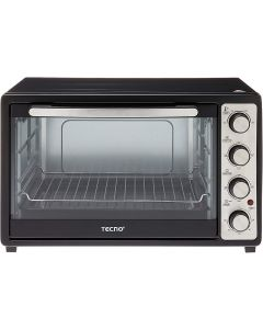 Tecno Electric Oven 48L TEO 4800
