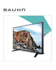 BAUHN  FULL HD CARAVAN TV-DVD COMBO-21.5IN