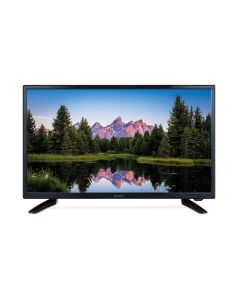 "Bauhn 24"" full HD TV/DVD Combo"