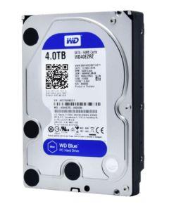 HARD DISK-4TB