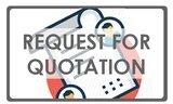 request for quotation online cash converters